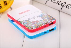 8800mAh Gift Set Power Bank Pepb-02 for Mobile Phone pictures & photos