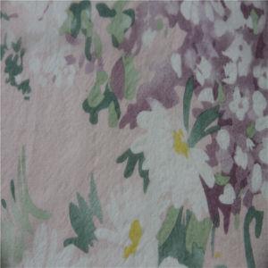 6mm Chiffon Silk Fabrics pictures & photos