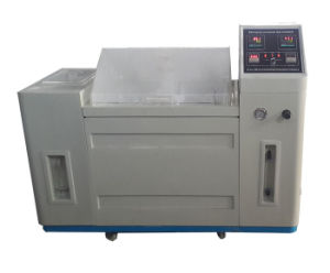 100 Liters Small Salt Spray Fog Corrosive Test Chamber pictures & photos
