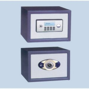 Hotel Electronic Safe Box