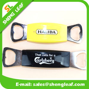Custom Rubber Beer Bottle Opener for Sale pictures & photos