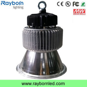 Unique Mould Design IP65 200W Industrial Workshop LED Mining Lamp pictures & photos
