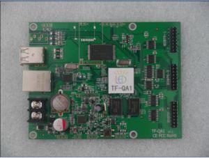 LED Display Video Control Card TF-QA1 Whole Sell