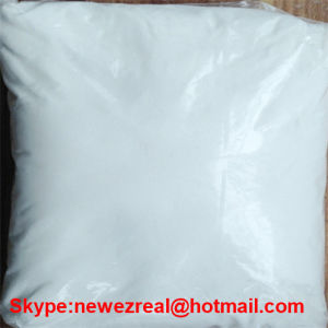 6-Bromoandrostenedione CAS: 38632-00-7 High Purity 99% Steroid Powder pictures & photos