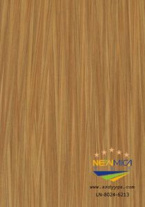 HPL Plywood/Building Materials (LN 8024-6213) pictures & photos