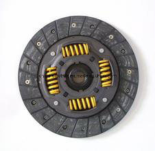 Professional Supply Original Clutch Disc for Nissan 30100-A6800; 30100-21r10; 30100-13e00; 30100-C6000 pictures & photos
