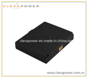 Li-Polymer Battery Pack for POS Machine