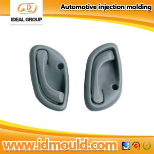 China Plastic Car Parts Suppliers pictures & photos