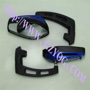 Motorcycle Spare Parts Mirrors for General Motorcycle pictures & photos
