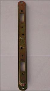 All Kinds of Metal Building Hardware /Door & Window Hinges pictures & photos