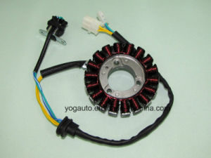 Yog Motorcycle Parts Corona Bobina PARA for Honda Gl150 pictures & photos
