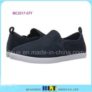 Hot Sexy Spike Sneakers Shoes Man pictures & photos