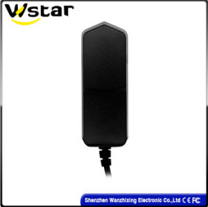 15W Power Adapter Pass Ce Certificate pictures & photos