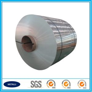 Aluminum Single Side Cladding Strip pictures & photos