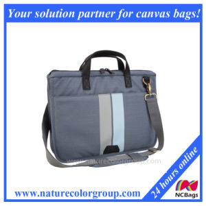 Designer Laptop Bag for 15.6 Inches pictures & photos