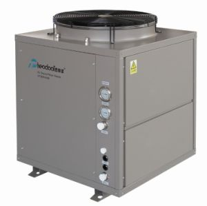 Theodoor Commercial Heat Pumps (Cycle Heating) pictures & photos