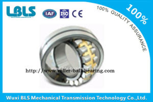 Good Quality Spherical Roller Bearing 22330