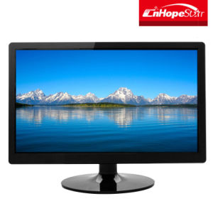19 Inch Wall Mount LCD/ LED Computer Monitor pictures & photos