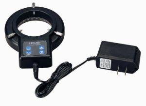 LED-72t 72PCS LED Ring Light for Microscope Illuminator pictures & photos