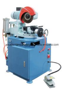 Pnumatic Cutting Machine Ys-315q pictures & photos