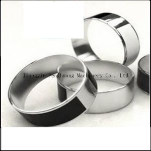 Top Grade Branded Titanium Forges pictures & photos