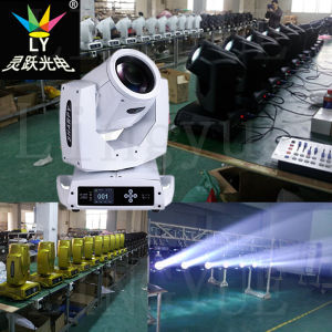 Stage Equipment Moving Head Beam 230 with CE RoHS (LY-230S) pictures & photos