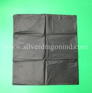 Biodegradable Garbage Bags, Eco-Friendly Landfillable pictures & photos