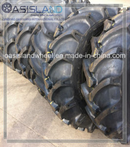(11.2-38 12.4-28 14.9- 24 15.5-38) Agricultural Tractor Tire pictures & photos