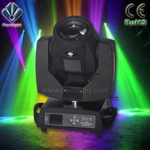 5r 200W Sharpy Beam Moving Head Stage Lighting pictures & photos