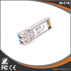 8gbase-LR SFP+, 1310nm, 10km, DS-SFP-FC8G-LW 100% Cisco Compatible Optical Transceivers pictures & photos