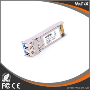 Cheap price of 8gbase-LR SFP+, 1310nm, 10km, DS-SFP-FC8G-LW 100% Cisco Compatible Optical Transceivers pictures & photos