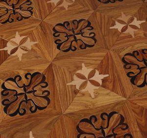 15mm Parquet Floors (KaHua Flooring) pictures & photos