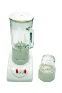 Food Processor as See on pictures & photos
