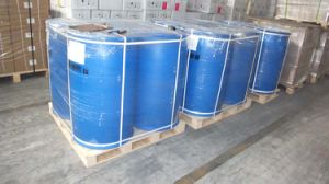 Good Quality Chlorfenapyr Tc with Good Price. pictures & photos