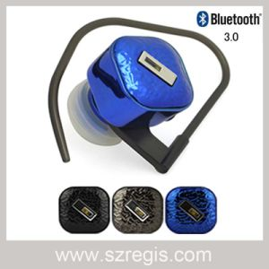 Smallest Mobile Phone Stereo Mini Bluetooth Headset Headphone in-Ear Earphone pictures & photos