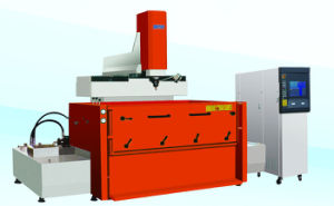 CNC EDM Machine B350-Single Head pictures & photos
