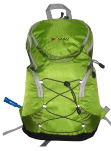 Sports Bag Hydration Pack, Running Hydration Pack pictures & photos