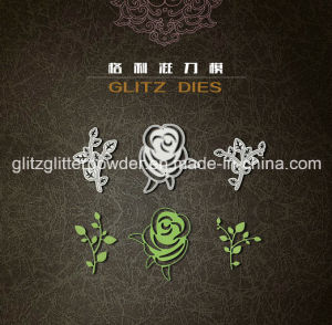 Creative Chinese Cutting Dies in Low Price