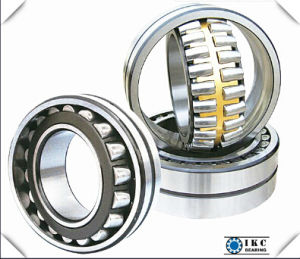 Spherical Roller Bearing 21319, 21319k, 21319e1, 21319cc, 21319c, 21319e, 213019CD, 21319rh, C3 W33 E C Cc K W33 C3 pictures & photos