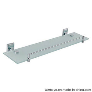 Zinc Base Batroom Rack with Competitive Price pictures & photos