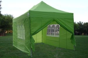 Events Gazebo Tent pictures & photos