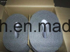 Hot Selling Ss 304, 316 Knitted Wire Mesh pictures & photos