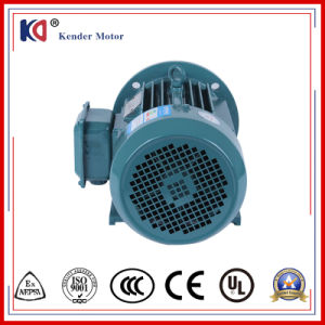 Ys Series Three Phase Electric AC Motor with Wholesale Price pictures & photos