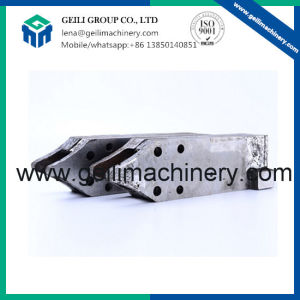 Roller Guide and Guard Unit/Assembly Guide pictures & photos