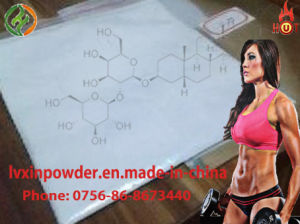 Methenolone Acetate Factory Direct Supplying Primobolan Steroids pictures & photos
