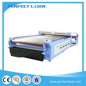 CNC Router for Engraving Metal Cheap Price CNC Laser Cutting and Engraving Machine with Ce pictures & photos