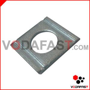 Fastener / Flat Washer Plain Washer Spring Washer Lock Washer Structural Washer pictures & photos