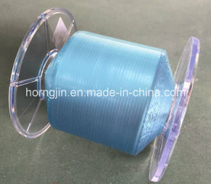 Colorful Minuteness Polyester Tape Pet Mylar Coated Foil for Wire&Cable pictures & photos
