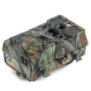 12MP 8 in 1 Trail Camera pictures & photos