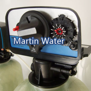 Softener Valves pictures & photos